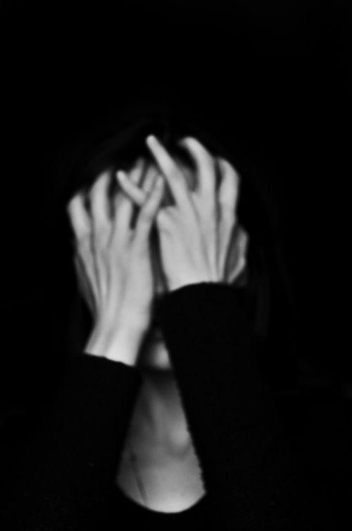 La pérdida del trabajo y la pareja, el duelo de la vida