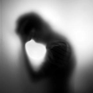Estrés postraumático y su solución