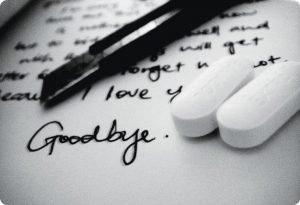 https://www.psiquiatraslaspalmas.com/images/galeria/suicidio-1.jpg