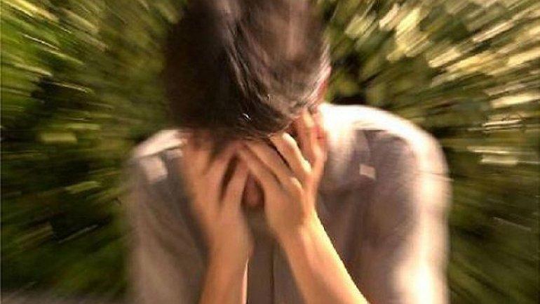Calidad de vida deteriorada por un Trastorno Obsesivo Compulsivo (TOC).