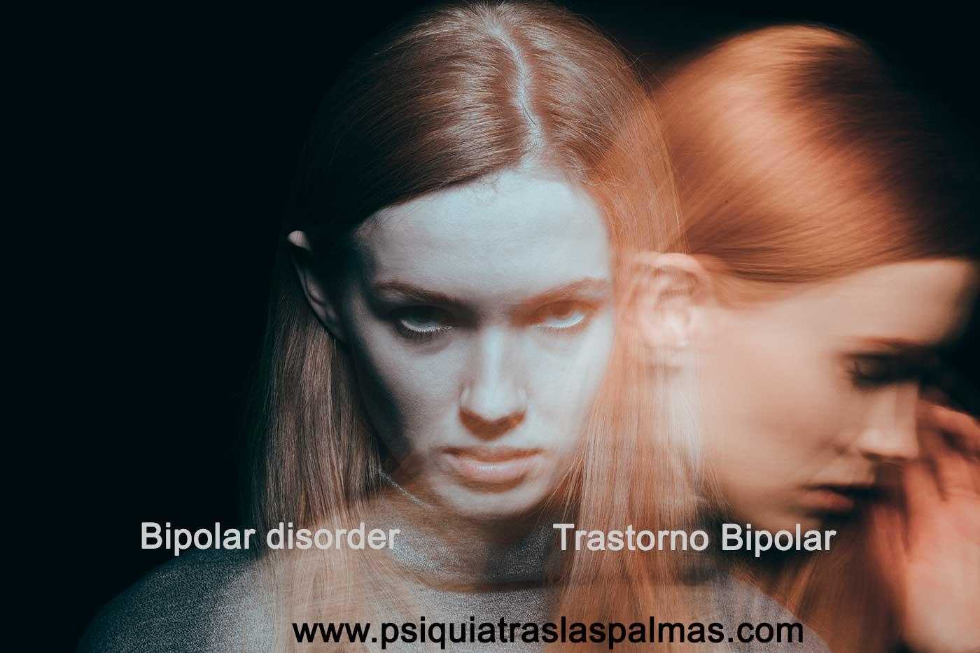 La Influencia de las estaciones en el Trastorno Bipolar