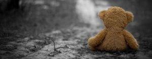 Distinguir entre el trastorno de ansiedad y la depresión