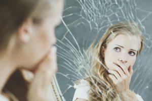 Trastorno bipolar, dos caras en una vida