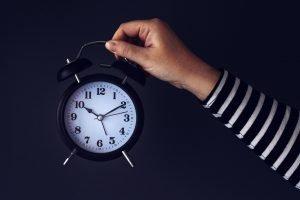 La depresión y la menopausia